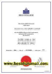 Buy SEGI degree, fake SEGI college certificate   http://www.bestdiploma1.com/  Skype: bestdiploma Email: bestdiploma1@outlook.com whatsapp:+8615505410027 QQ:709946738