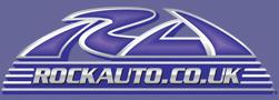 Rockauto Parts Ford >> Rockauto Parts Catalog Rockauto Com Allen Discount
