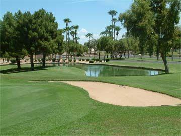 12+ Arroyo seco golf club information