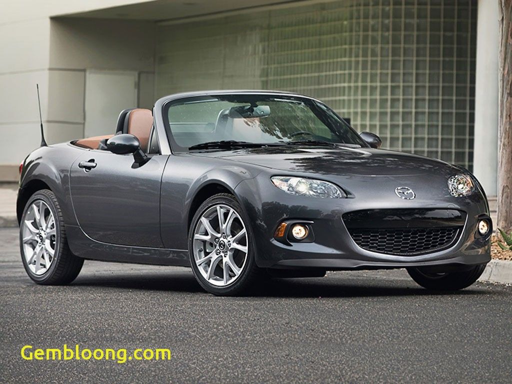 Used Sports Cars for 10k Unique Best Used Sports Cars