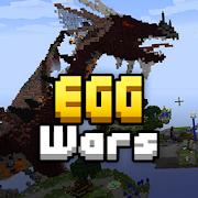 Egg Wars 1 7 5 Apk Mod Unlimited Money Download Egg Game War Adventure Games
