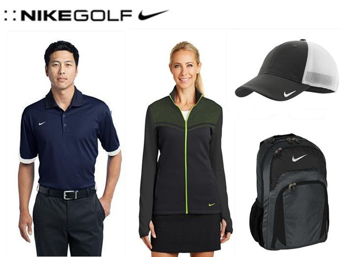 Nike Golf Popular Golf Apparel and Accessories from NYFifth