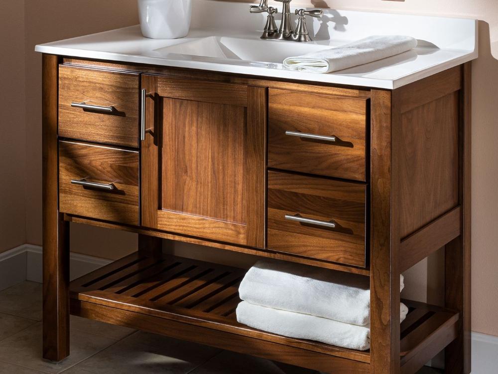 Bertch Bath Vanities Bertch Vanities Bertch Cabinetry Omega Dynasty Bath Vanities Omega Dynasty Cabinetry Vanity Bertch Cabinets Linen Cabinets