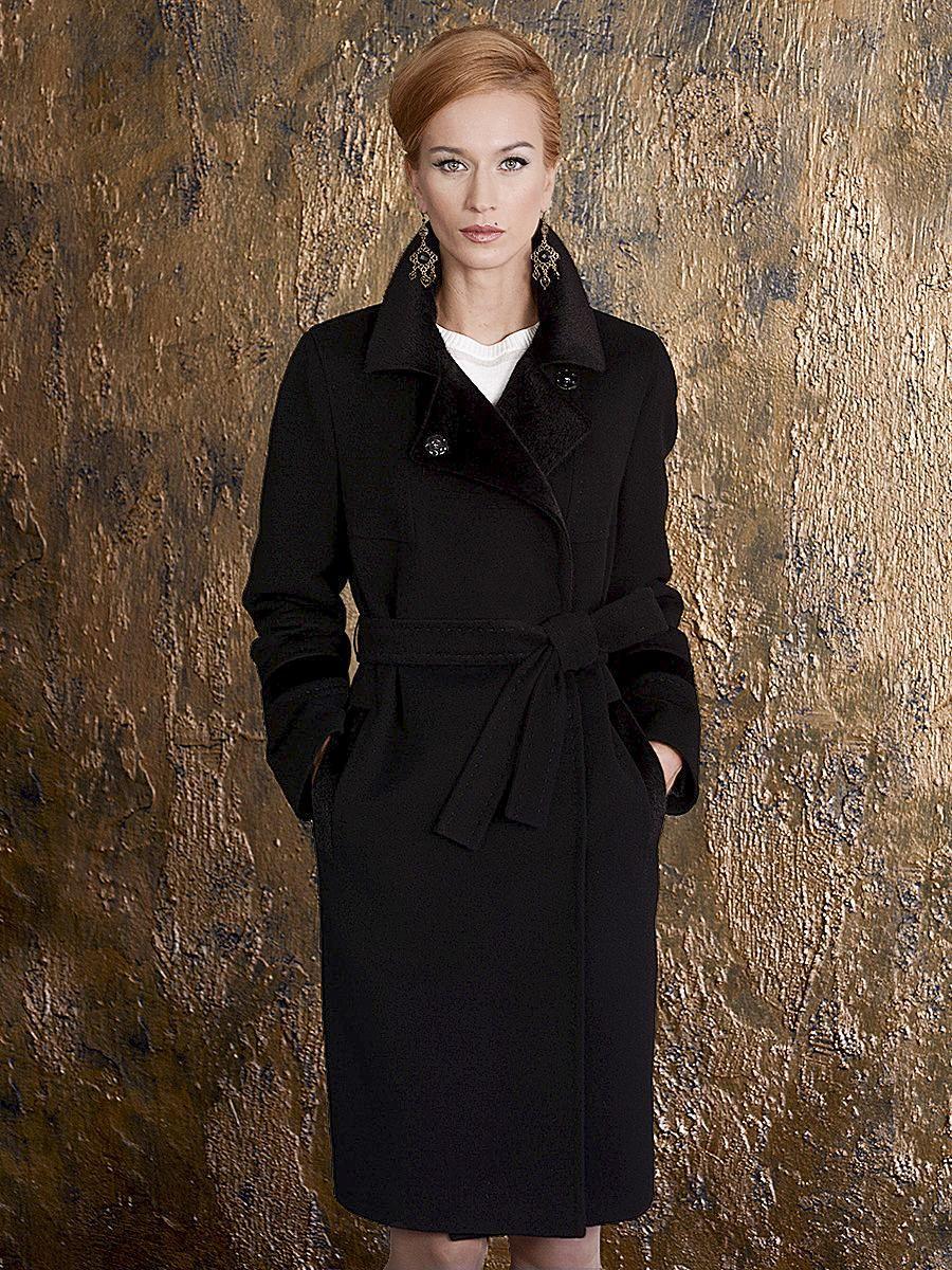Пальто весна 2020 | Пальто, Женские пальто, Модели