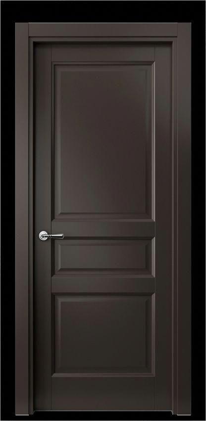 Photo of Wooden Door | Front Door Styles | Glassdoor 20190516