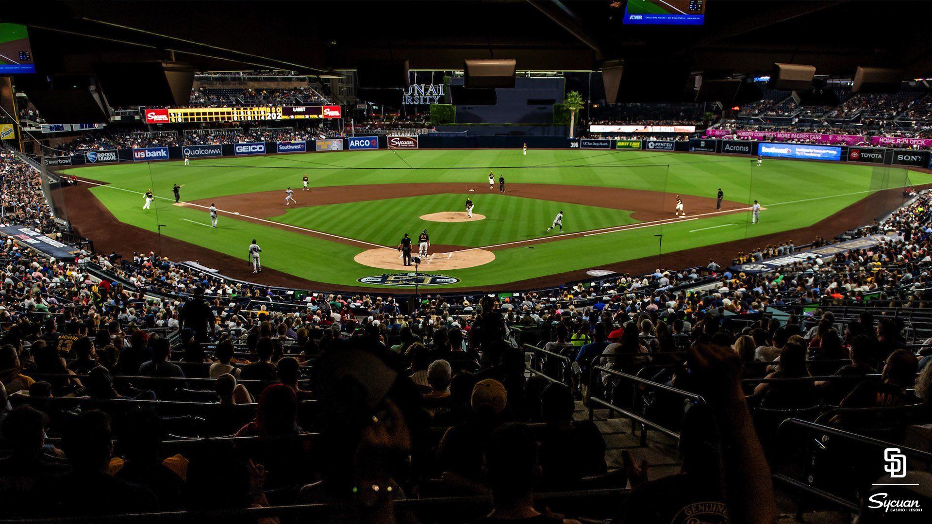 Pin Auf Estadios De Futbol Americano Y Beisbol