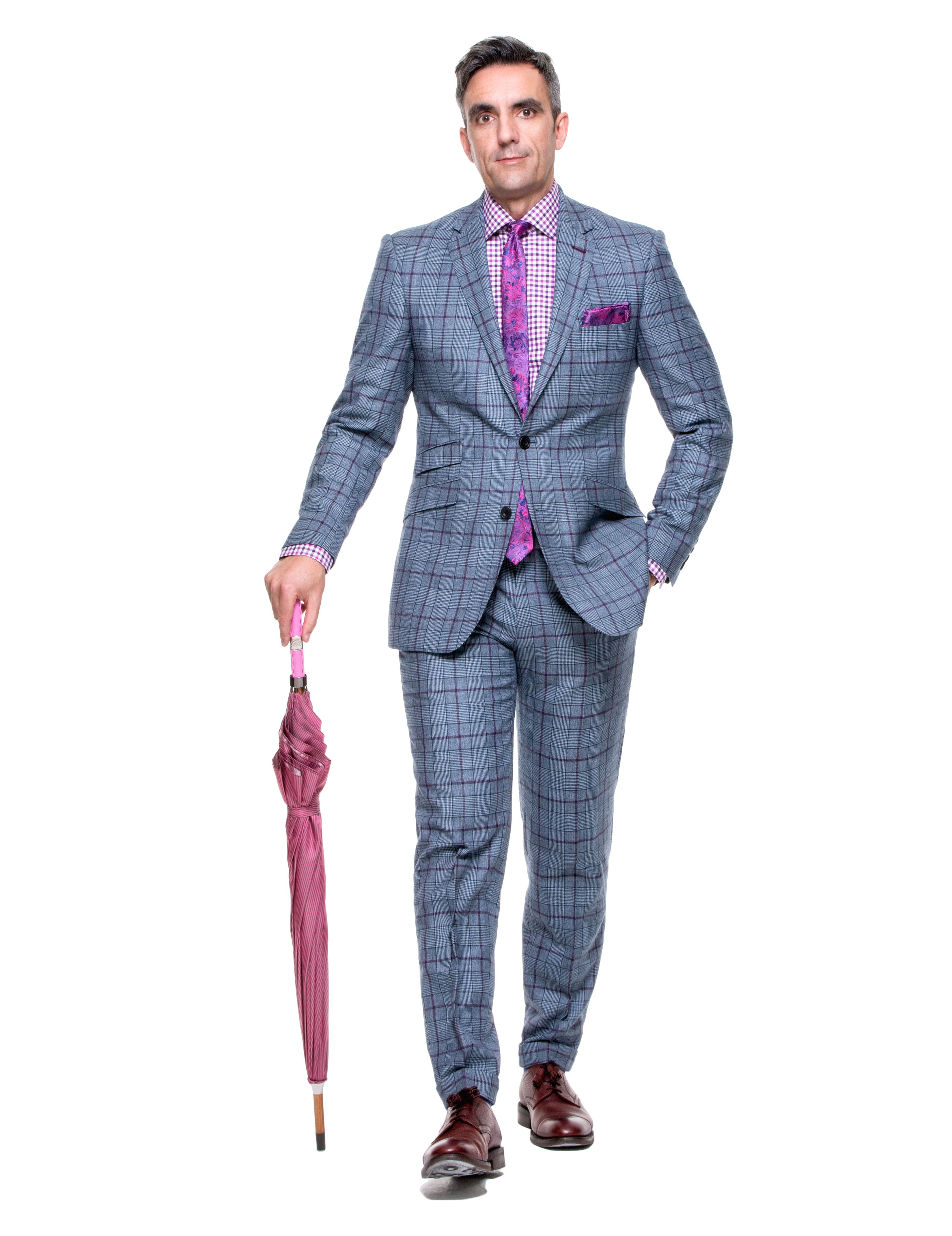 Stratford 5258f4892 Clements And Church Suits Pinterest