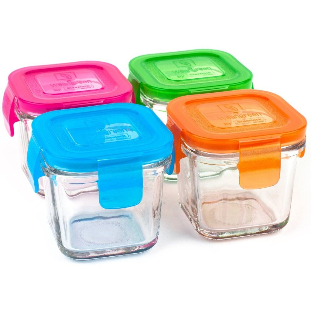 chemical free HOMEMADE BABY FOOD CONTAINERS - Google ...