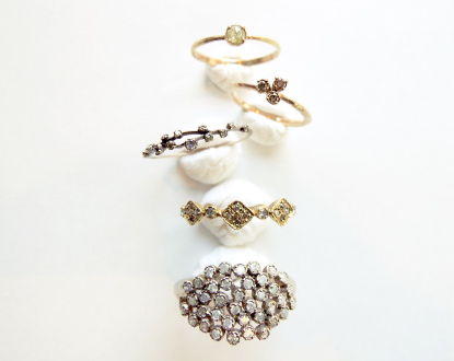 naohiko noguchi bijoux rings available at white bird jewellery pinterest bird. Black Bedroom Furniture Sets. Home Design Ideas