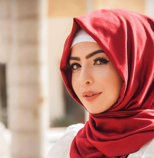 نتيجة بحث الصور عن صور بنات كيوت محجبات Hijab Fashion Fashion Muslim Women