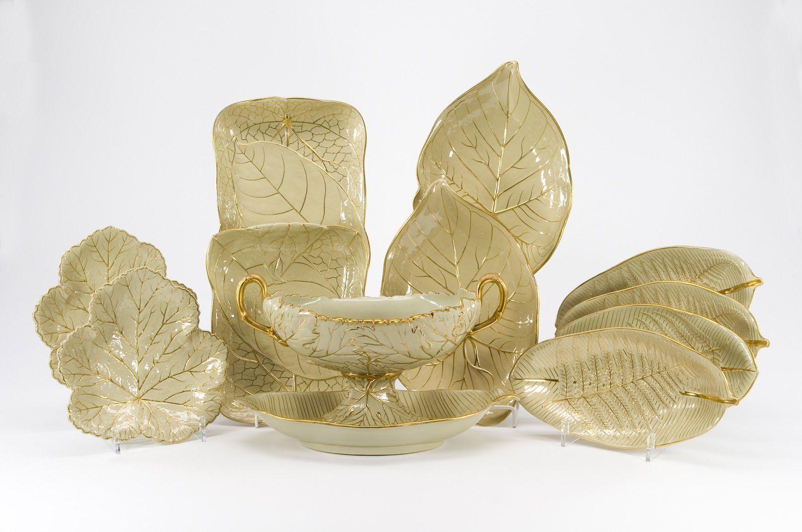 Wedgwood Drabware