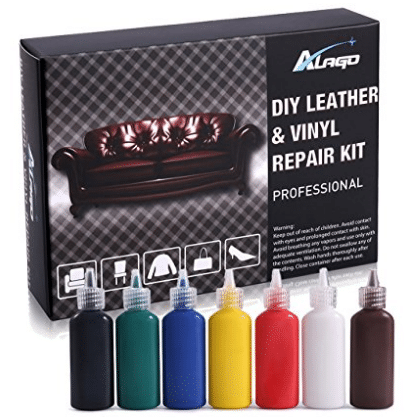 Where To Buy Leather Couch Repair Kits