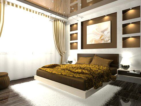 Modern Style Bedroom modern style bedroom. modern style bedroom home designing on sich