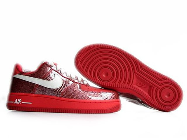 site réputé 0c412 85682 Pin by chen Leo on Nike Air Force One (Femme) | Nike air ...