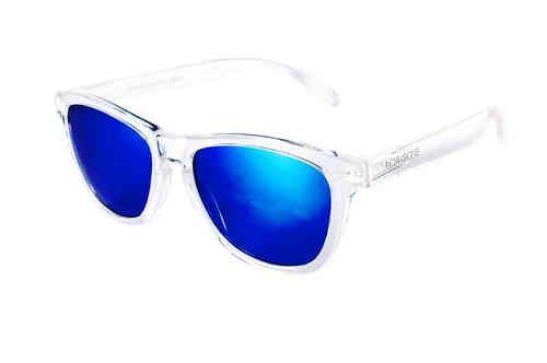 e5e45c8f72 gafas de sol polarizadas baratas
