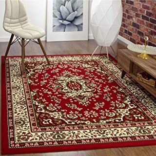 Amazon Com Bedroom Area Rugs 5x7 Clearance Under 50 Area Rugs