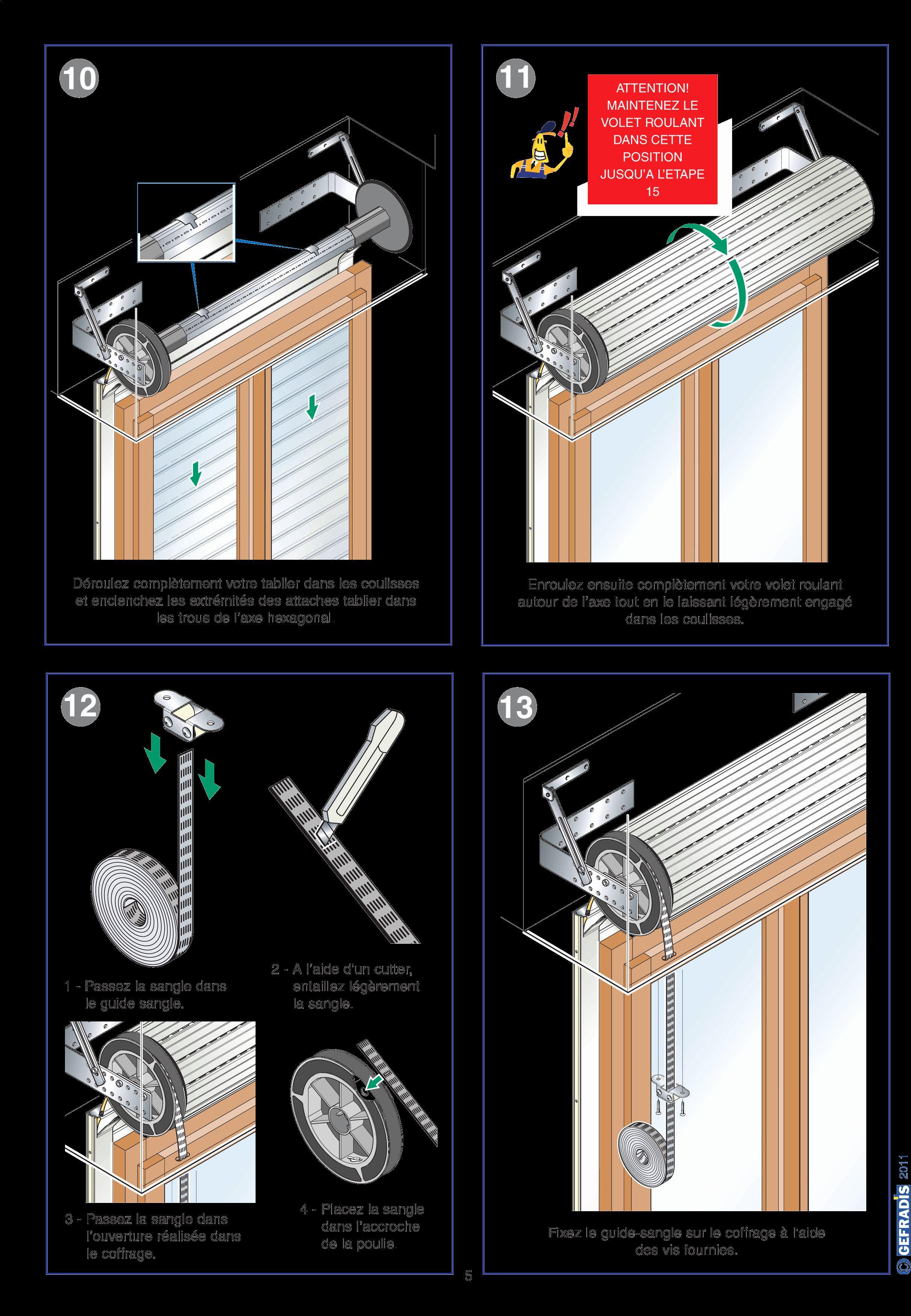 New Prix Volet Roulant Electrique Brico Depot Merlin Indoor Garden Indoor