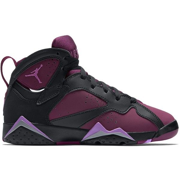 competitive price fb6e5 df250 Air Jordan Kids VII Retro Grade School   DTLR.com ($140 ...