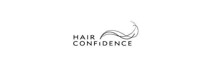 hair logo inspiration wwwpixsharkcom images