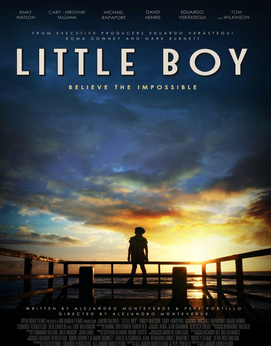 Little Boy Assistir Filmes Online Dublado Filme Dublado Filmes