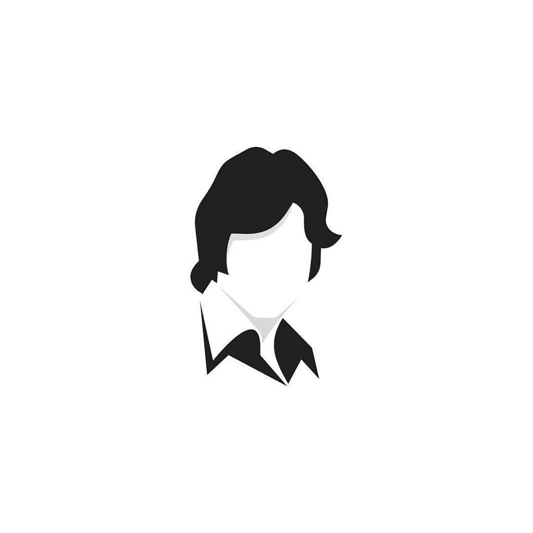 Follow us @logoinspirations Amitabh by @aditya_chhatrala