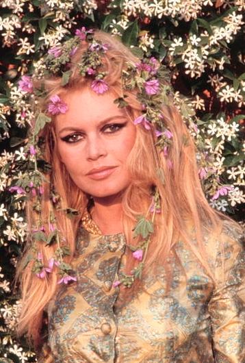 Brigitte Bardot Brigitte Bardot Bardot Bridgette Bardot