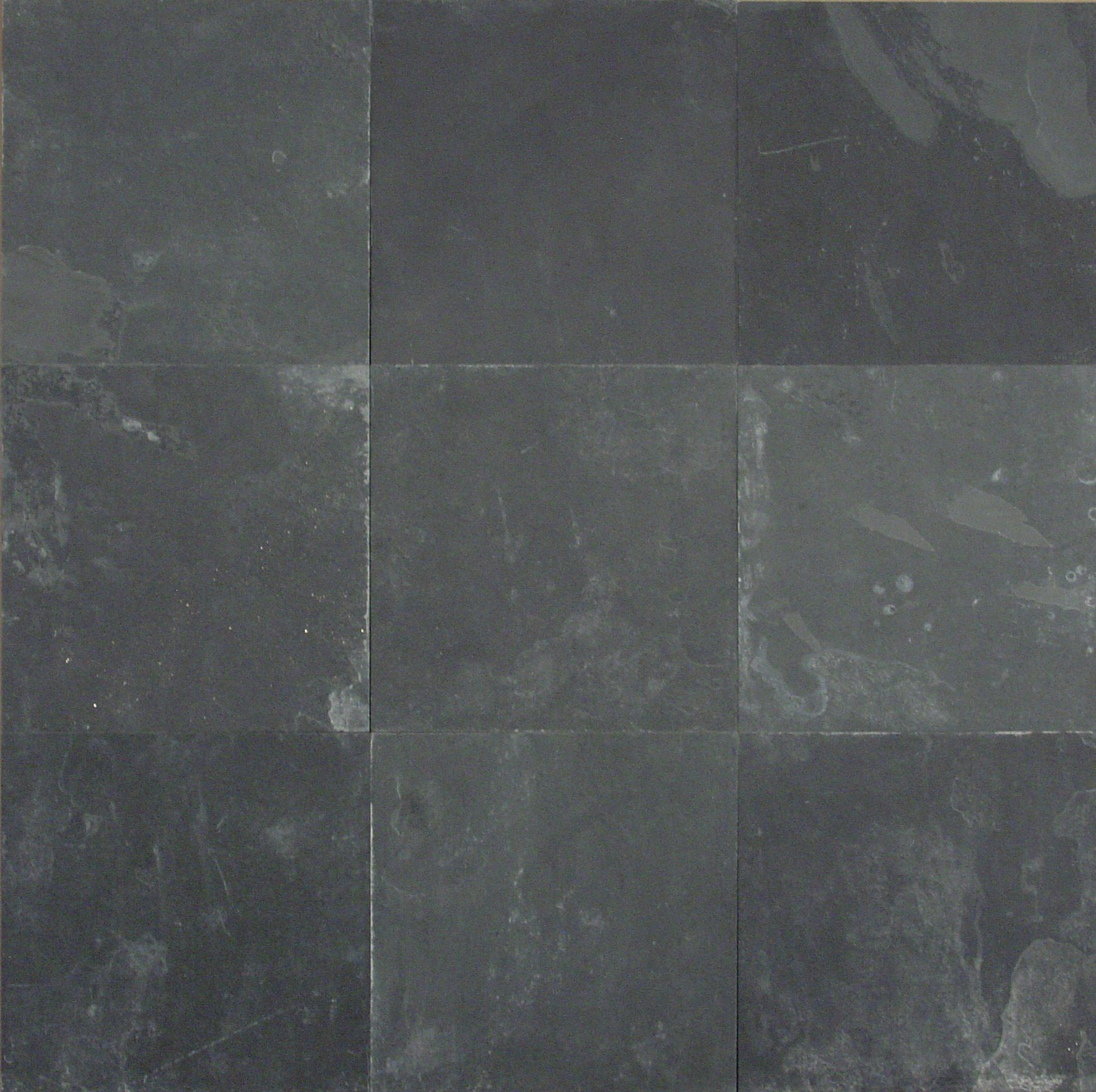 Captivating Montauk Black 12x12x38 Gauged Slate Tileswater Damagetextures  Patternstownhousebricksflooringwalldetails   Stone Floor Tiles Texture Amazing Ideas