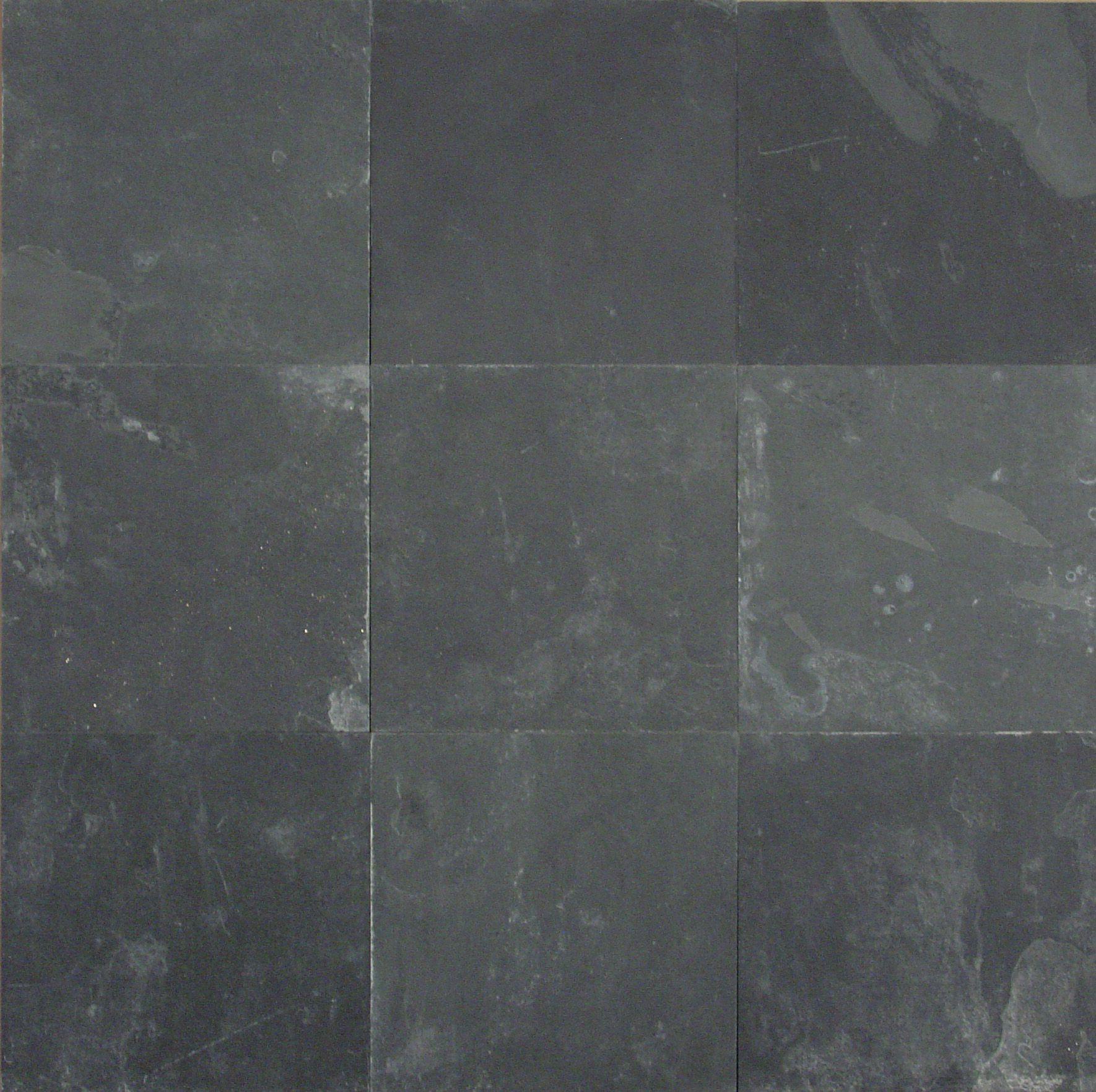 Montauk Black 12x12x3 8 Quot Gauged Color Board Myrtle