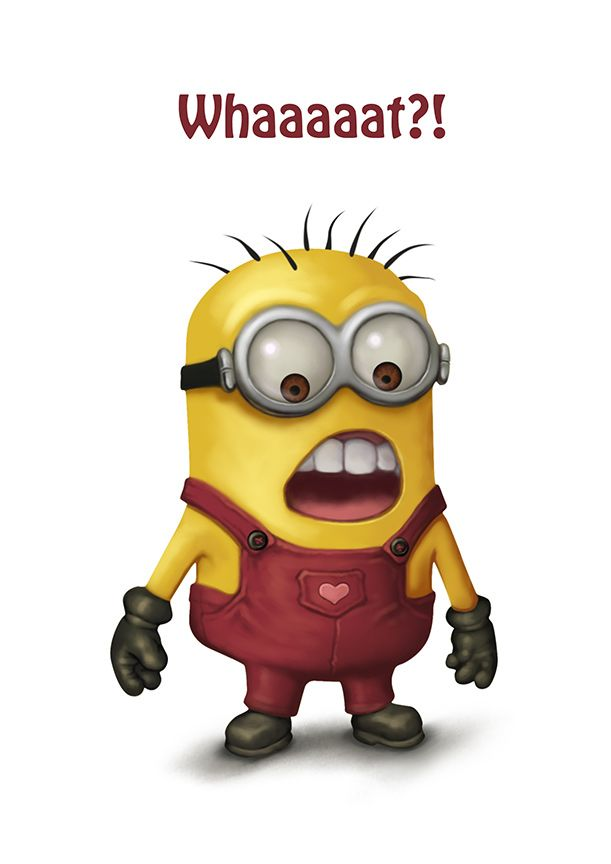 Animated minion background wallpaper for pc background - Minions funny images ...
