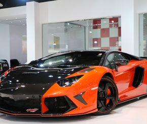 مقاطع وصور سيارات معدلة وتقليعاتها سيارات المشاهير سيارة الفنان وسيارة اللاعب وسيارة الأمير Lamborghini Aventador For Sale Lamborghini Aventador Lamborghini
