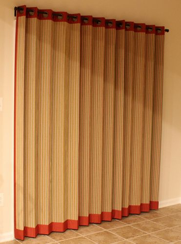 Custom Curtain Rods At Cheaper Cost Than Buying Them Done And With