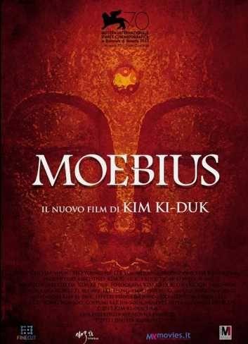 Moebius Hd 2013 Cb01co Film Gratis Hd Streaming E Download
