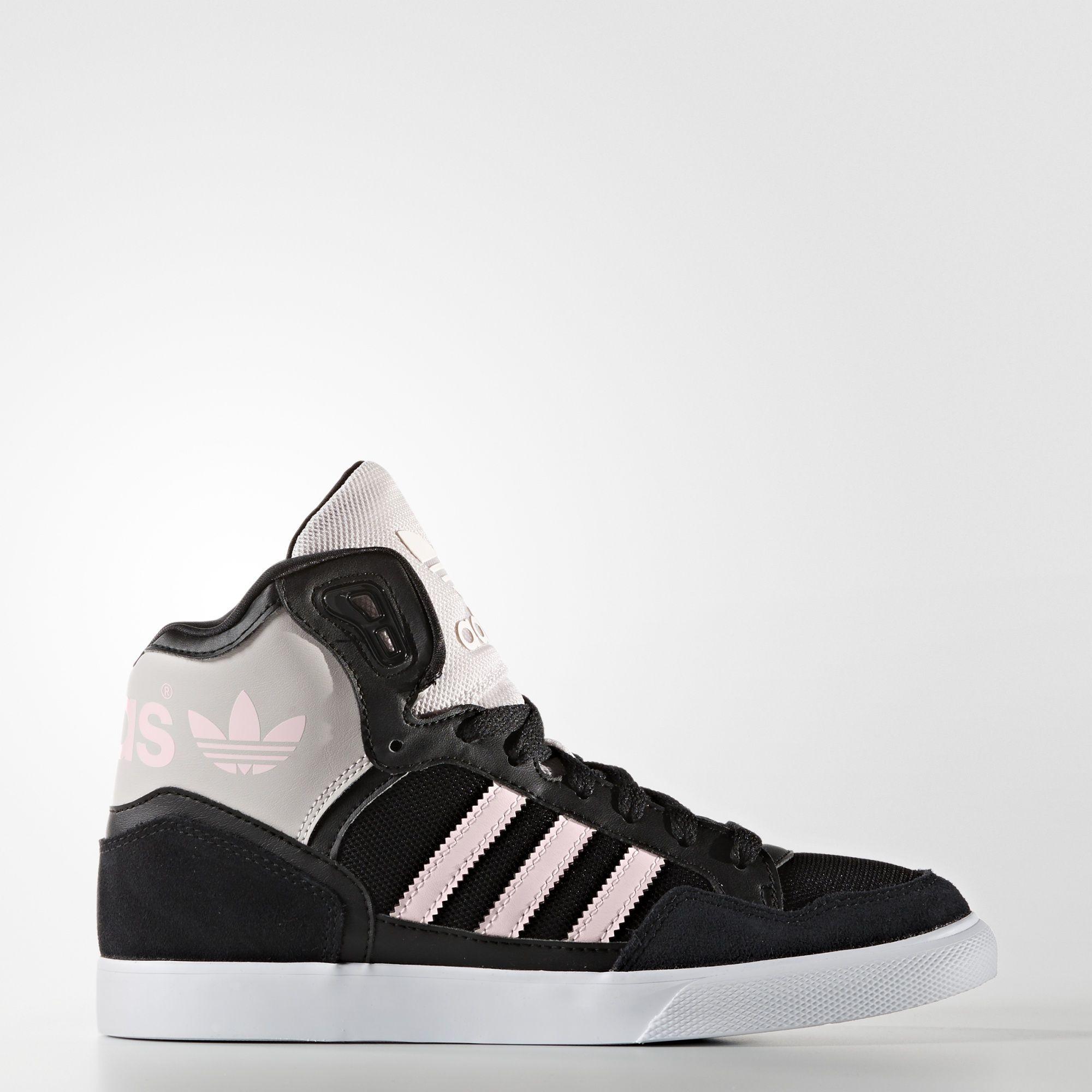 WIdeas Outfits En Adidas 2019 Extaball Zapatillas De IfY7y6bgv