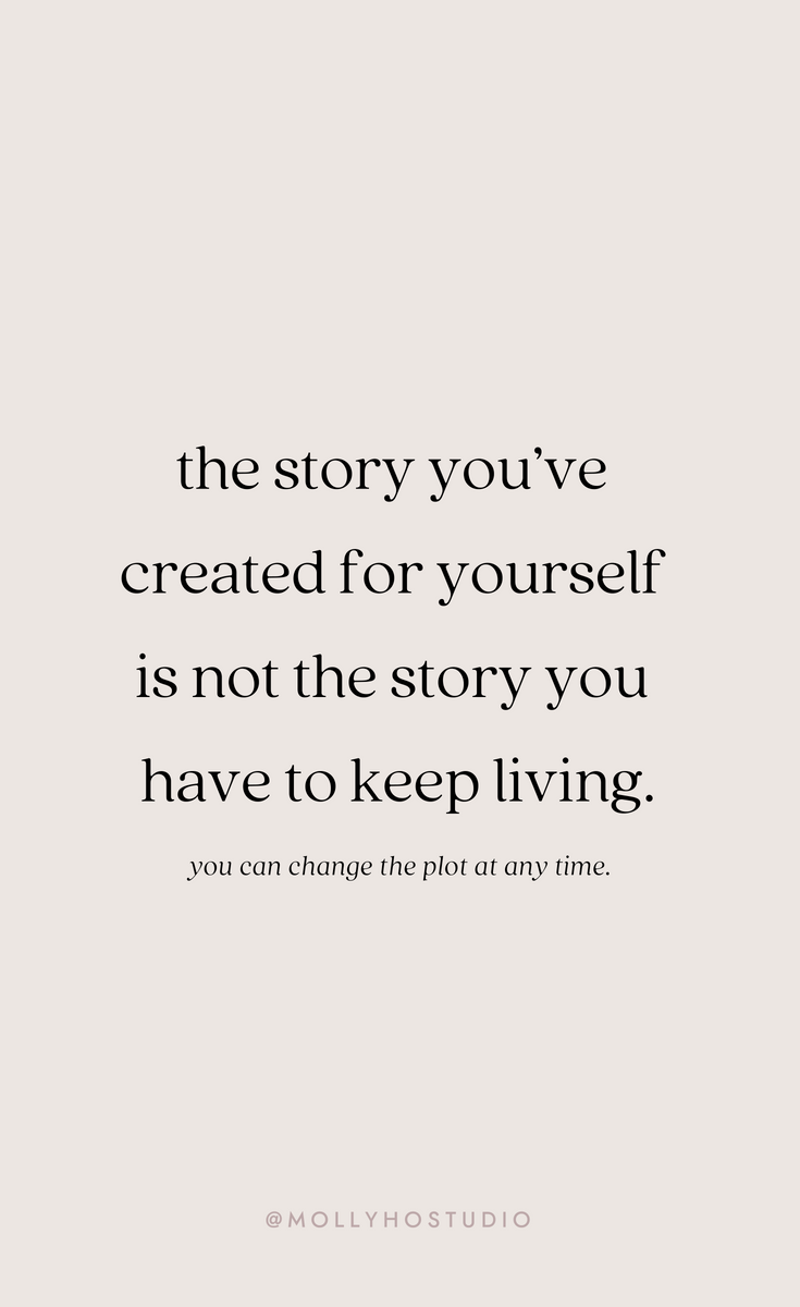 Personal Growth Quotes | Inspirational Quotes Motivational Quotes Motivation Personal