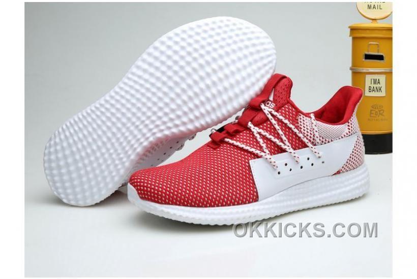 44ec20d1f http   www.okkicks.com sneaker-release-links-adidas-ultra-boost ...