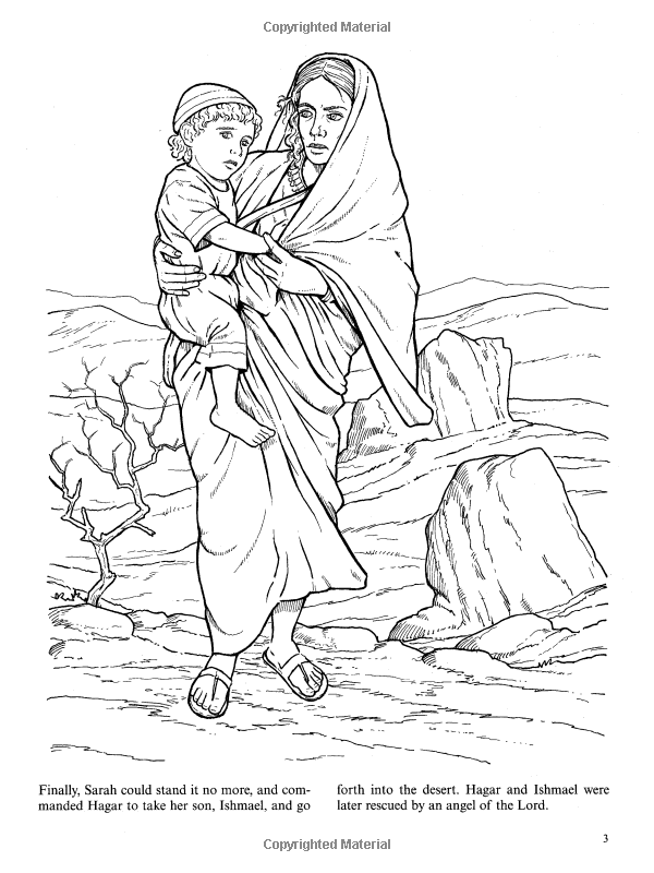 Robot Check Sunday School Coloring Pages Bible Coloring Pages Bible Coloring