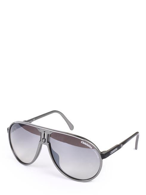 e73c032a75b Carrera Sunglasses