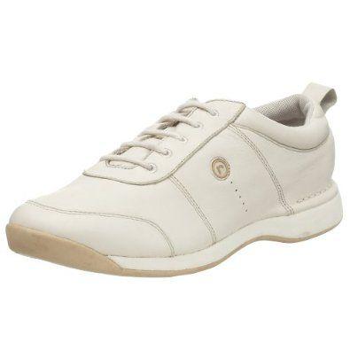 rockport women's tennis shoes