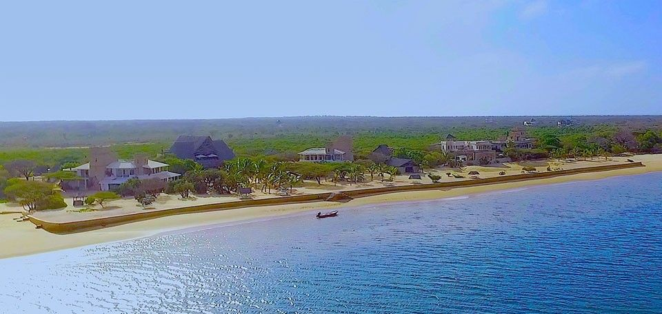 The #Majlis Resort -Top Five Star Hotels in #Kenya is one of the must visit place to enjoy your Holidays ! https://www.themajlisresorts.com/