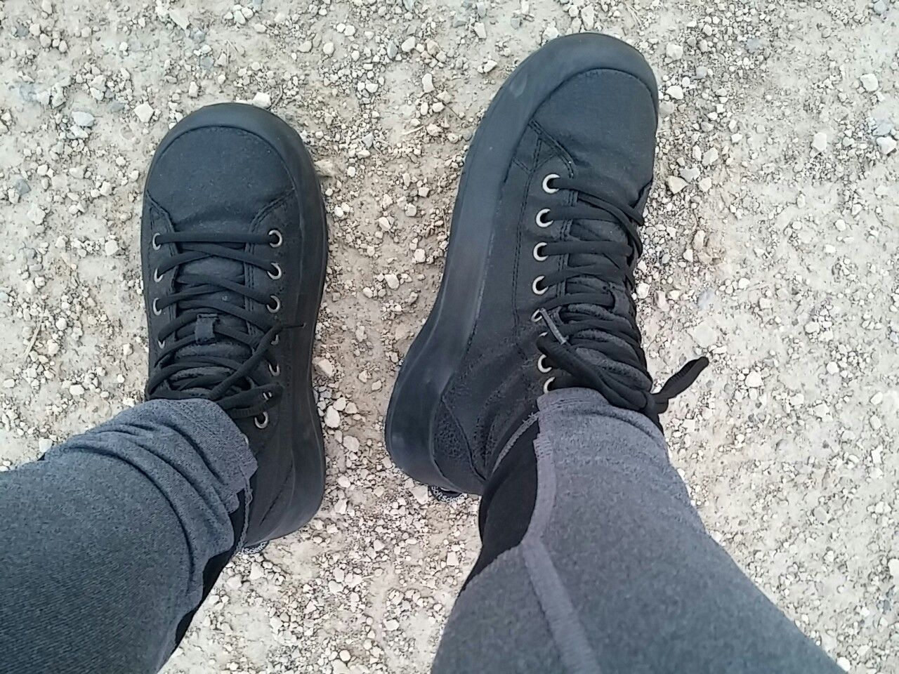 Best workout shoe ever!