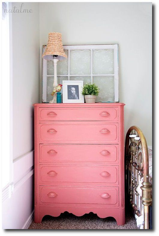 colors and leaf village silver chic paint bedroom dresser pink berry greece shabby sale athens furniture dressers little painted girls big luxury girl white vanity