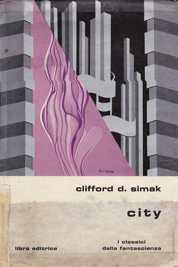 https://antsacco57.wordpress.com/2014/12/06/clifford-d-simak-city/