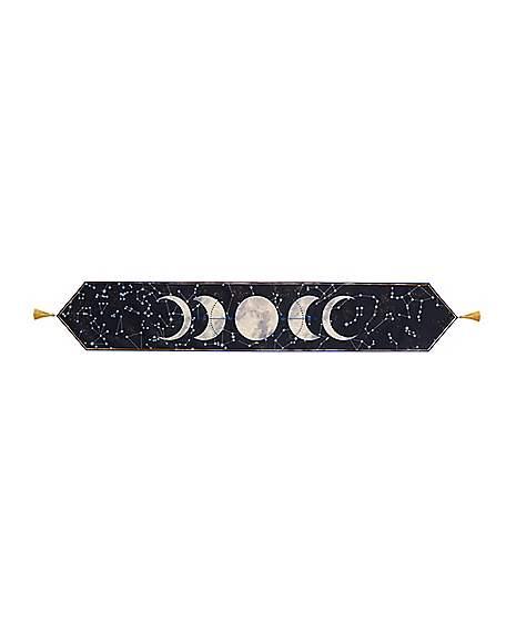 Moon Phases Moon Catcher Joann Halloween 2020 Pin on spoops