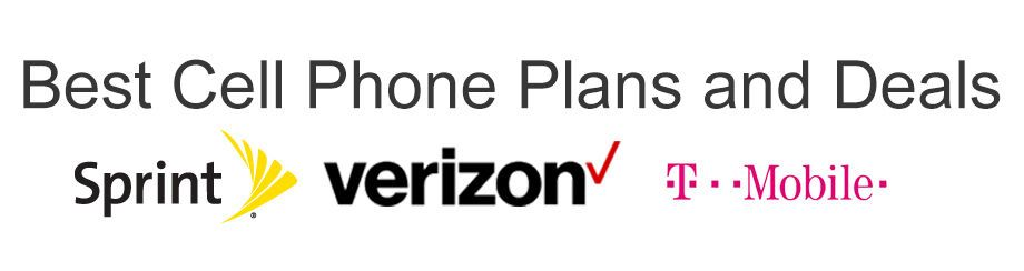 Best cell phone plans and deals may 2020 httpswww