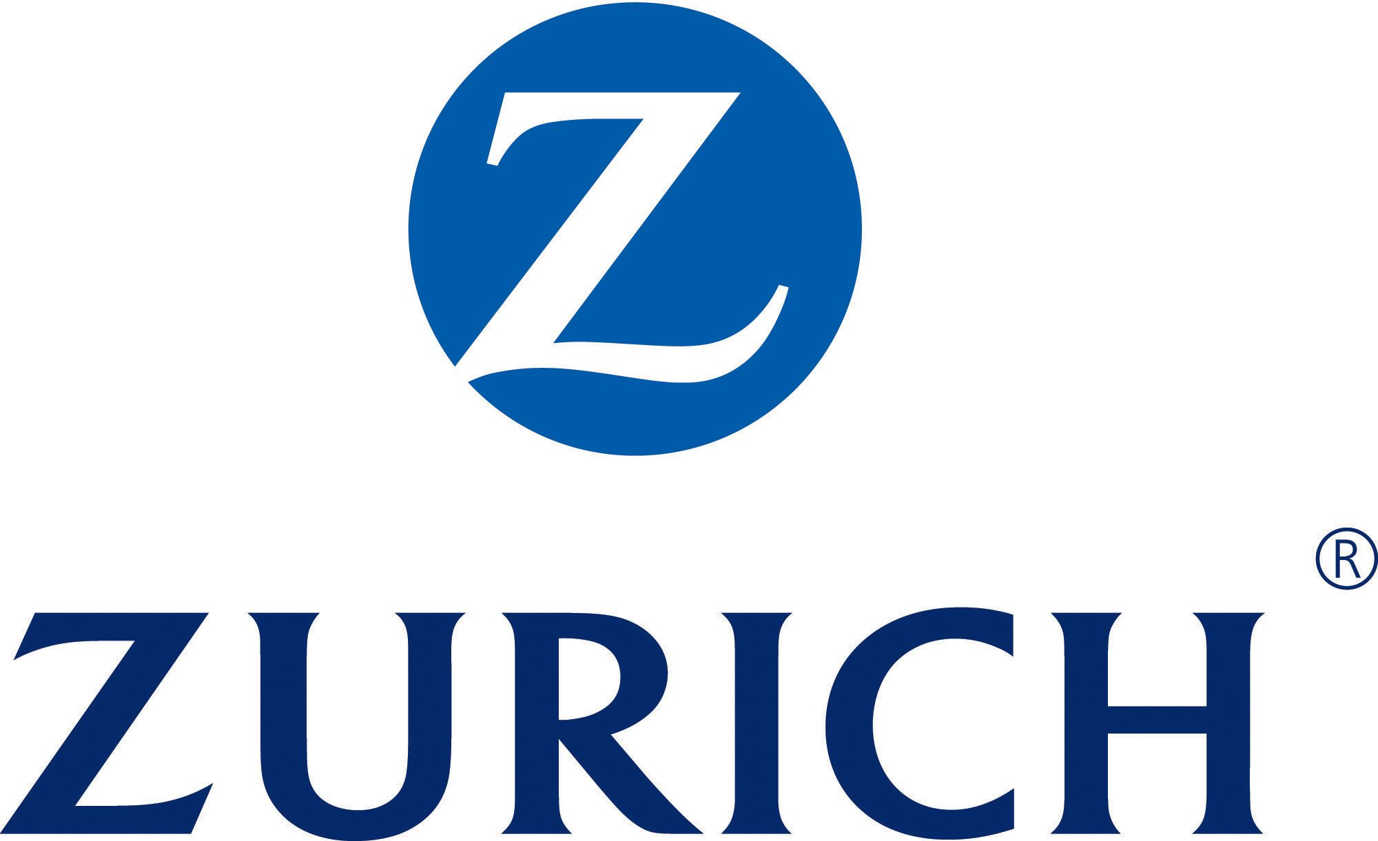 In North America Zurich Www Zurichna Com Is A Leading