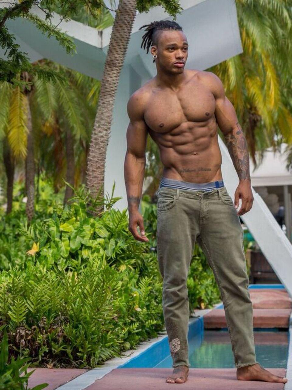 sex videos Gay muscle men