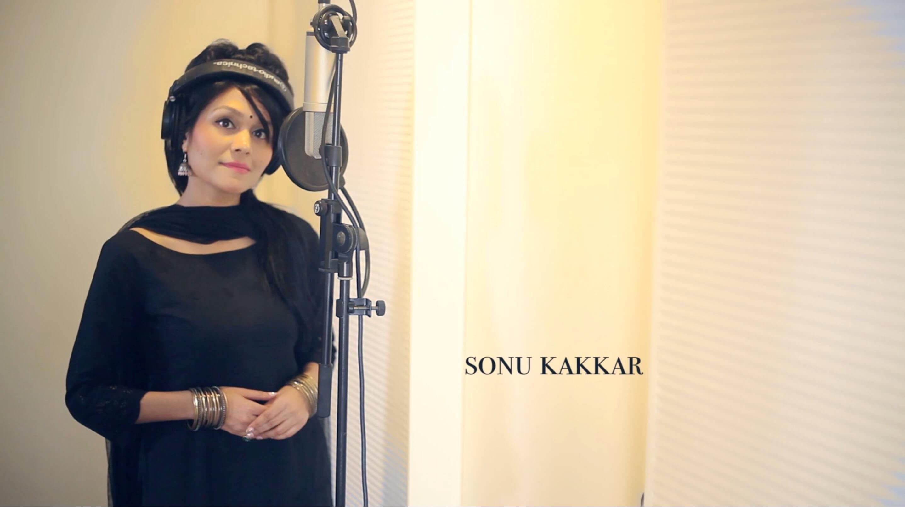 Sonu Kakkar Biography, Age, Weight, Height, Friend, Like