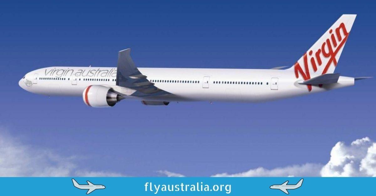 Virgin Australia To Resume Brisbane Hamilton Island Flights Hamilton Island Virgin Resume