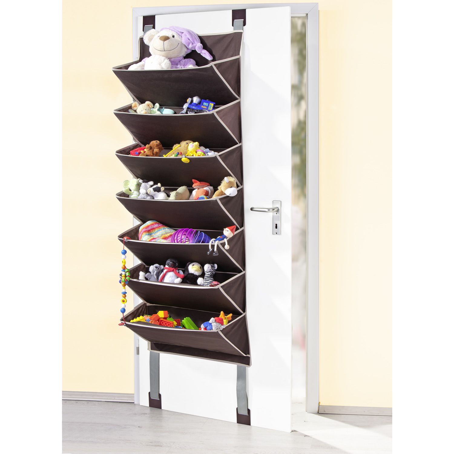 Interior Furniture Wall Mounted Entryway Toy Storage Combined With Shoe Design For Little S Ideas
