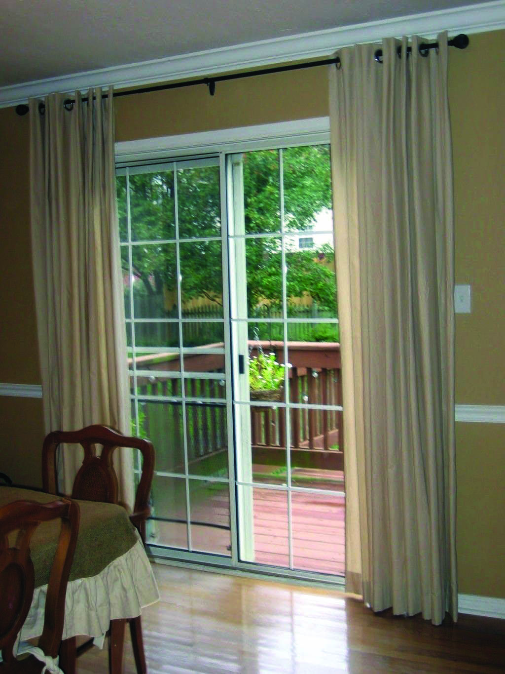 Moving Door Styles For Bedroom Sliding Glass Door Window